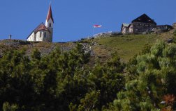 Dolomites holidays 6