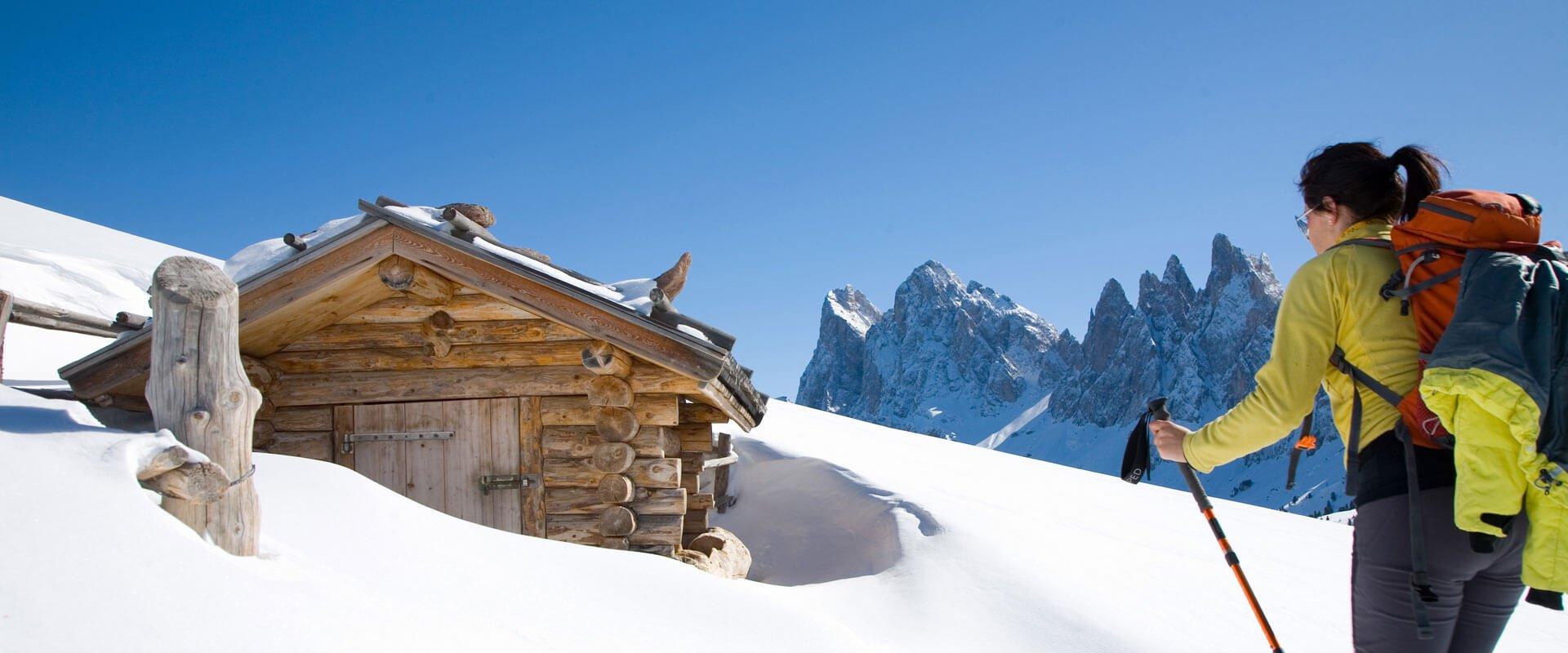 winterurlaub-dolomiten-02